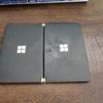 Χρήστης δημιούργησε ένα Surface Duo μέσω 3D εκτυπωτή