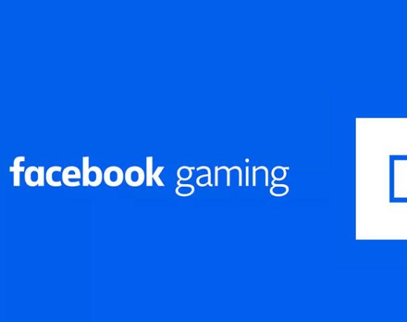 Facebook Gaming: Κυκλοφορεί στο iOS αλλά χωρίς παιχνίδια