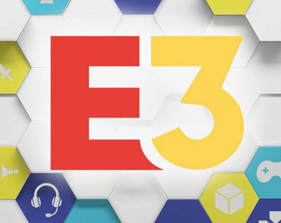 "H E3 απολογείται γιατί ανέβασε λίστα παιχνιδιών ""για γυναίκες"""