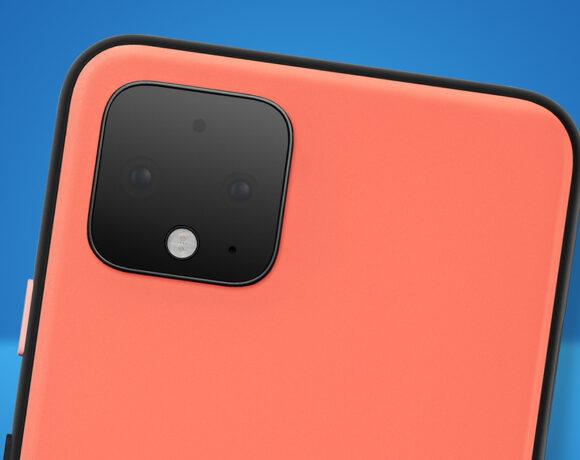 H Google έδωσε τέλος στην παραγωγή των Pixel 4 και 4 XL
