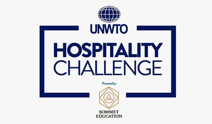 Hospitality Challenge: UNWTO and Sommet Education Search for Future Tourism Leaders