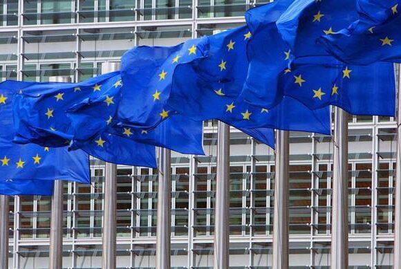 IHS Markit: Επιβράδυνε η οικονομική ανάκαμψη της Ευρωζώνης