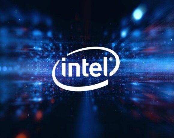 Intel: Διαρροή 20 GB εσωτερικών, απόρρητων εγγράφων