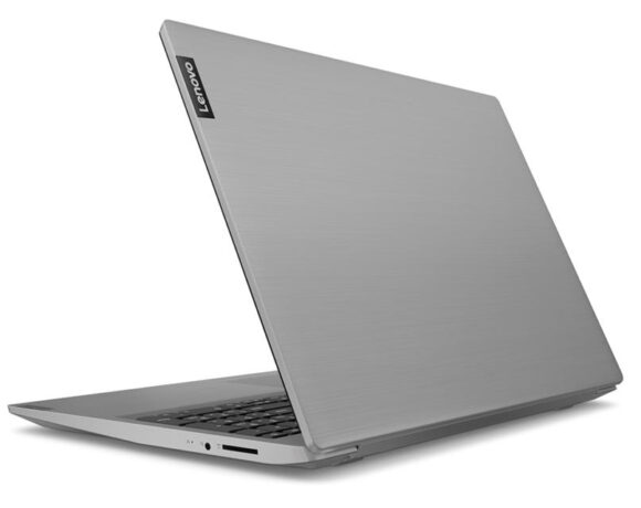 Lenovo και HP: Κατέχουν το 50% της αγοράς των φορητών υπολογιστών