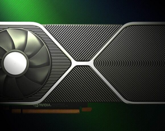 Nvidia GeForce RTX 3090: Θα έρθει με 24GB GDDR6X μνήμη και τιμή 1