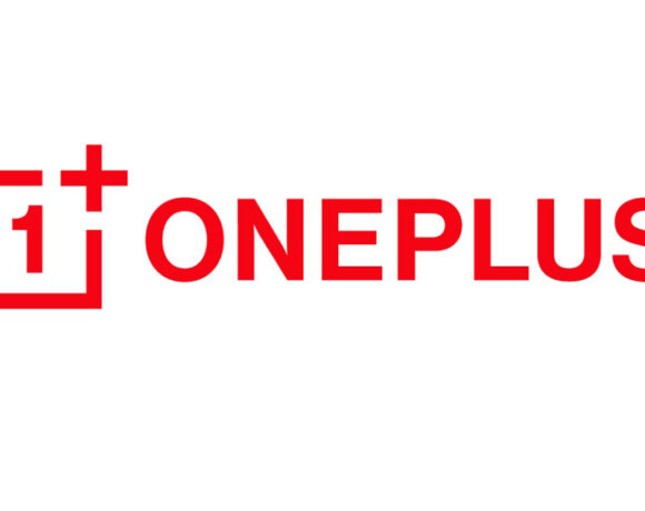OnePlus Clover: Έρχεται με Snapdragon 460 και τιμή κοντά στα 200 δολάρια