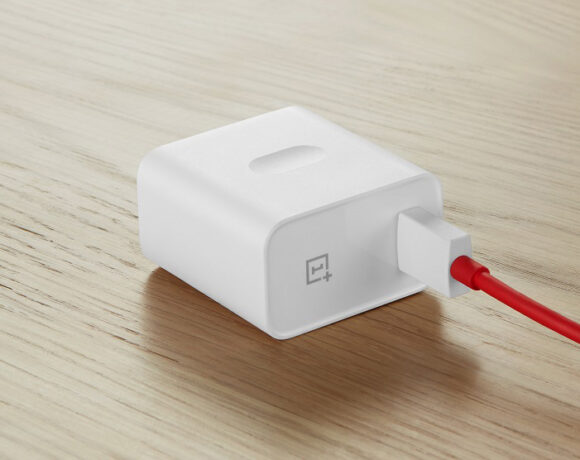 OnePlus Nord: Έρχεται ακόμα πιο οικονομικό μοντέλο με υποστήριξη φόρτισης 18W;