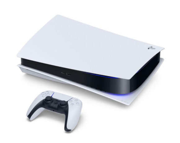 PlayStation 5: Αυτές είναι οι τιμές που δίνει το Carrefour Γαλλίας [+ τα αξεσουάρ]