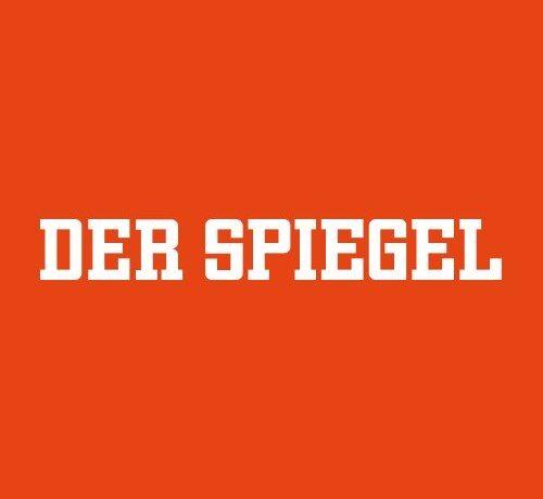 Spiegel: Ερντογάν εναντίον όλων – Διακινδυνεύει έναν πόλεμο με την Ελλάδα