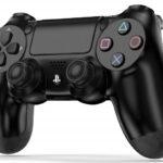 To DualShock 4 θα δουλεύει στο PlayStation 5, αλλά μόνο στα παιχνίδια του PS 4