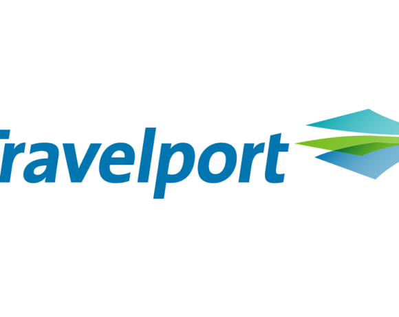 Travelport Extends Content and Merchandising Agreement with Air New Zealand