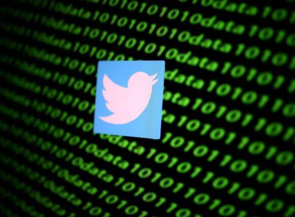 Twitter: Κατηγορίες σε τρία άτομα για το χακάρισμα της πλατφόρμας