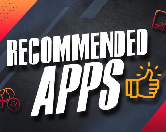 5 εφαρμογές για δωρεάν εφαρμογές πλοήγησης σε Android και iPhone