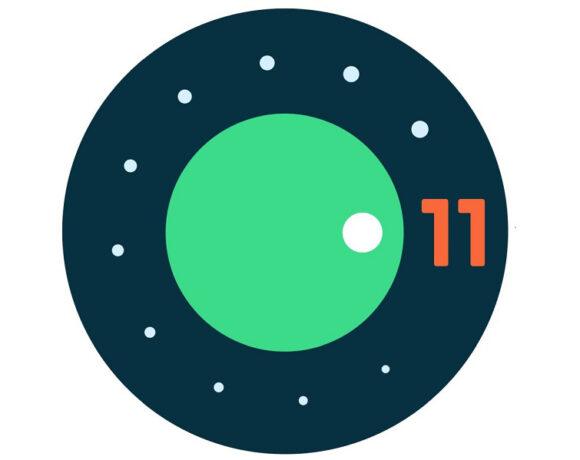 Android 11: Κυκλοφόρησε επίσημα στις συσκευές Pixel 2 και πάνω