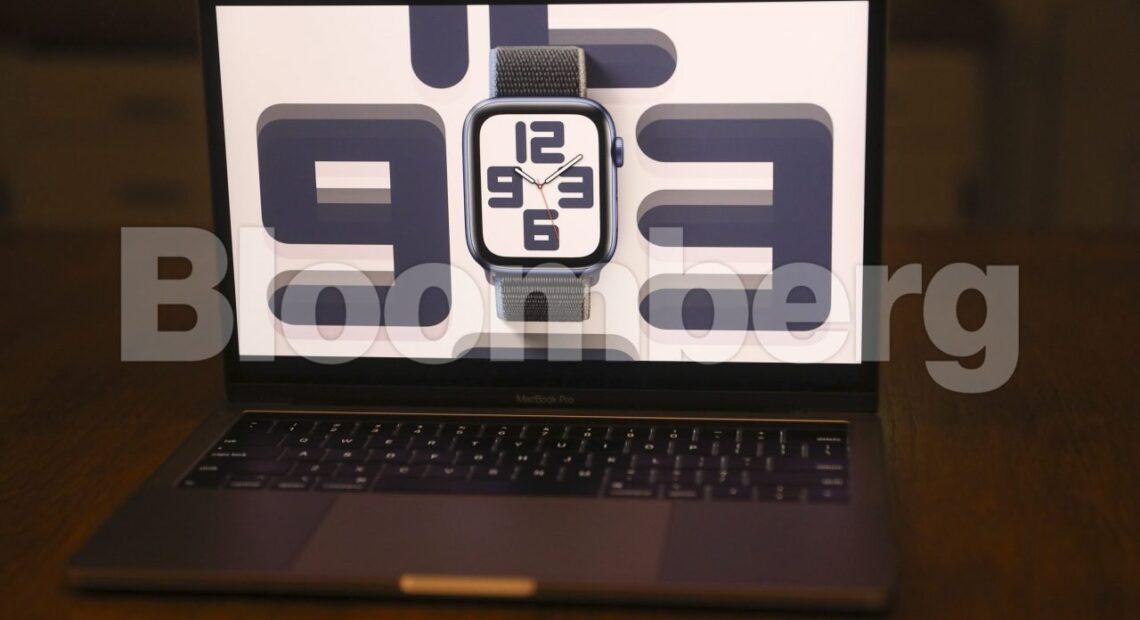 Apple: Παρουσίασε τα νέα προϊόντα της – Τον Οκτώβριο θα αποκαλύψει το iPhone 12