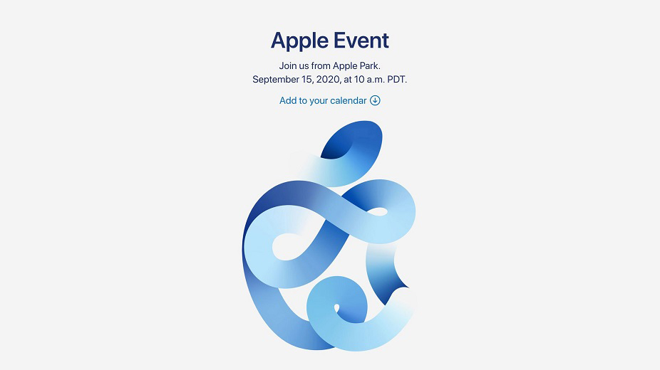 Apple Event: Μάθε τα πάντα για τα νέα iPad και Apple Watch