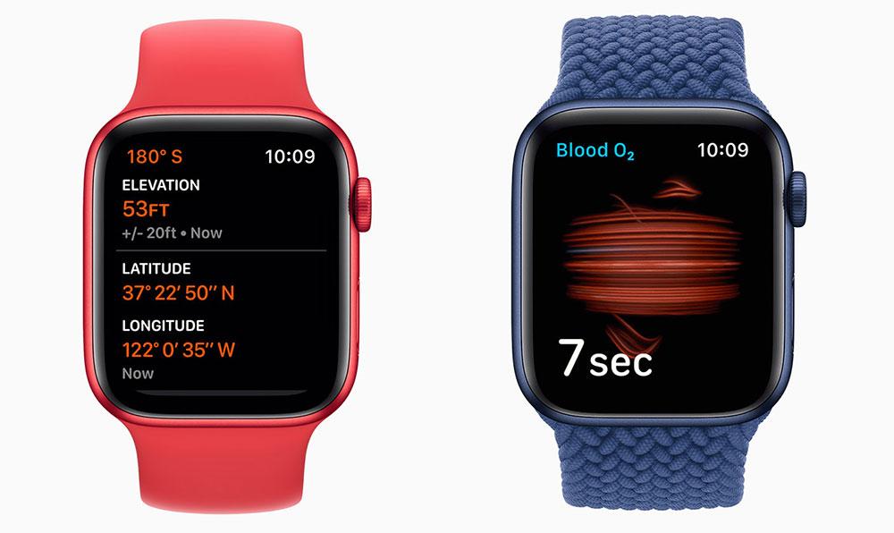 Apple Watch 2020: Θα κυκλοφορήσουν χωρίς φορτιστή, ετοιμάζουν το έδαφος για το iPhone 12;