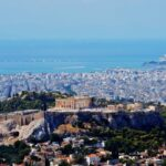Athens-Attica: New Covid-19 Measures Include Teleworking, Suspension of Concerts