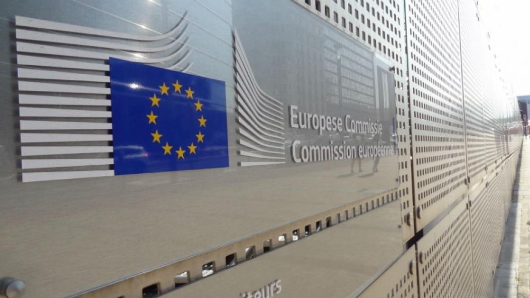 ΄Υφεση 9% φέτος και ανάπτυξη 6% το 2021 προβλέπουν οι Βρυξέλλες