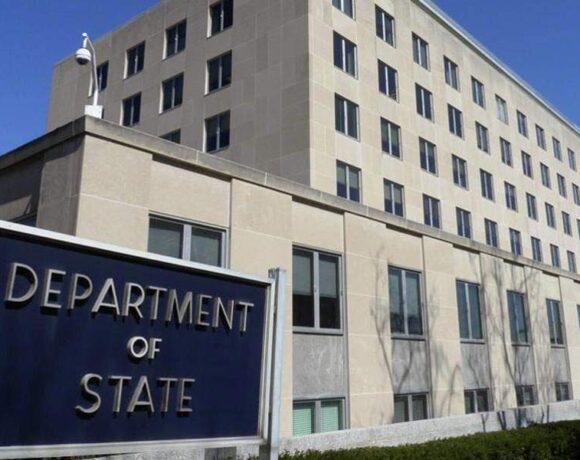 Ανάλυση: Γιατί οι ΗΠΑ προχώρησαν σε μερική άρση του εμπάργκο όπλων στην Κύπρο – Τι μηνύματα στέλνουν