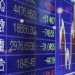 Ανοδική κίνηση στις αγορές της Ασίας – Ενισχύεται το κινεζικό γουάν