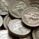 Αντέχει η βρετανική οικονομία; Τι σηματοδοτεί η συνάντηση της ΒοΕ