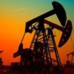 Αντίδραση και κέρδη το πετρέλαιο μετά τις βαριές απώλειες της Δευτέρας