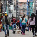 Αργεντινή – Κοροναϊός : Παρατείνει τα περιοριστικά μέτρα – Καταγράφει πάνω από 12