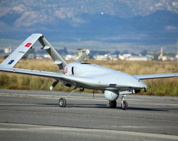 Αρμενία – Αζερμπαϊτζάν : Τουρκικά drones χτύπησαν αρμένικες δυνάμεις, σύμφωνα με το Forbes