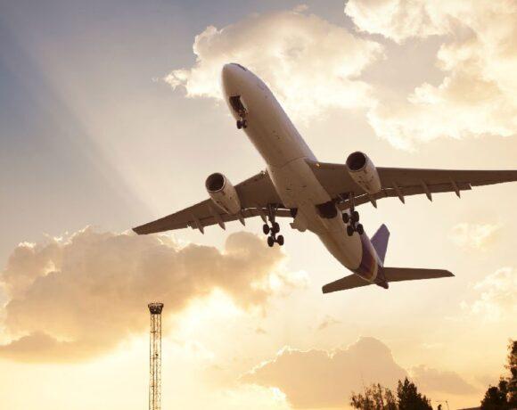 Αυτές είναι οι αεροπορικές οδηγίες (notams) που θα ισχύσουν έως 15 Σεπτεμβρίου