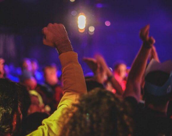 Γερμανία : 950 άτομα σε καραντίνα από γιγάντιο κορονα-πάρτι