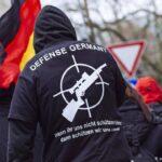 Γερμανία : Aκροδεξιοί αστυνομικοί «απειλούνται» με μείωση του μισθού τους έως 50%