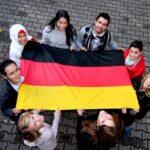 Γερμανία: Περισσότερα από 64 δισ