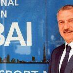 Γιαννόπουλος: «Η ψήφος στους πραγματικούς εργάτες του αθλητισμού»