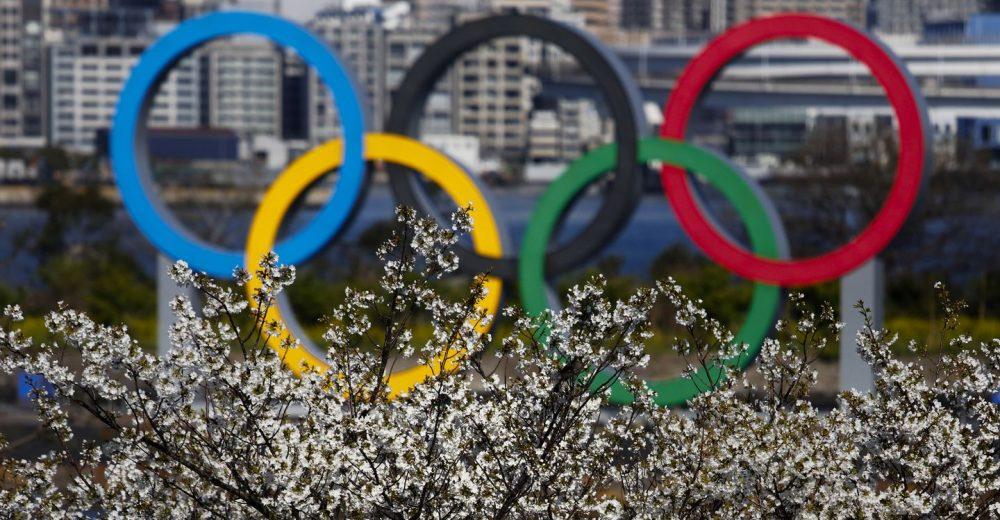 Γιατί δεν πρόκειται να ακυρωθούν οι Ολυμπιακοί του Τόκιο