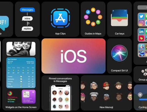 Γιατί πρέπει να περιμένεις λίγο πριν να εγκαταστήσεις το iOS 14