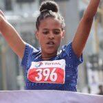 Γκντίνια 2020: Διαμορφώνουν ομάδα οι Αιθίοπες