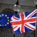 Δημοσκόπηση – Brexit : Οι Βρετανοί αμφισβητούν τον ρόλο της χώρας τους στην παγκόσμια σκηνή