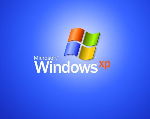 Διέρρευσε ο πηγαίος κώδικας των Windows XP και άλλων εκδόσεων;