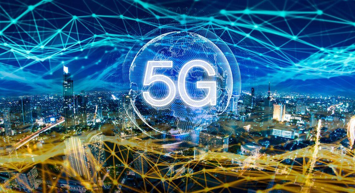 ΕΕΤΤ: «Πράσινο» στο διαγωνισμό χορήγησης δικαιωμάτων χρήσης για ανάπτυξη δικτύων 5G
