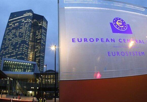 ΕΚΤ: Αμετάβλητα τα επιτόκια, συνεχίζονται οι αγορές ομολόγων – Live η συνέντευξη της Λαγκάρντ