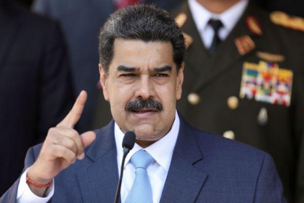 Εκτελέσεις, βασανιστήρια και σεξουαλική βία: Σοκαριστική έκθεση του ΟΗΕ για τη Βενεζουέλα