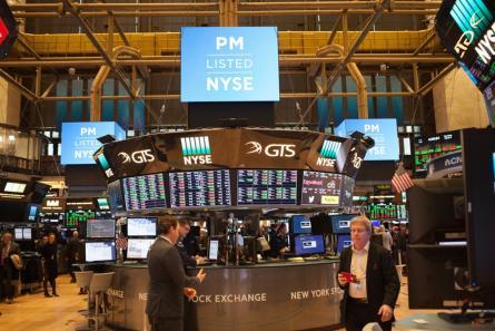 Εν αναμονή ειδήσεων οι αγορές – Τι να περιμένουμε για δολάριο, στερλίνα και ευρώ