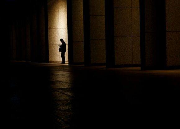 Εν μέσω της σφοδρότατης οικονομικής κρίσης το 30% των Αμερικανών έχει θετική εικόνα για την οικονομία