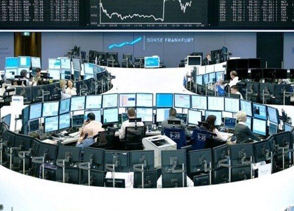 Επιστροφή του αρνητικού κλίματος στις ευρωαγορές με τον τεχνολογικό κλάδο ξανά στο επίκεντρο