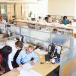 ΕΥ: Η πανδημία δημιούργησε πρόσθετες προκλήσεις για την ακεραιότητα των επιχειρήσεων