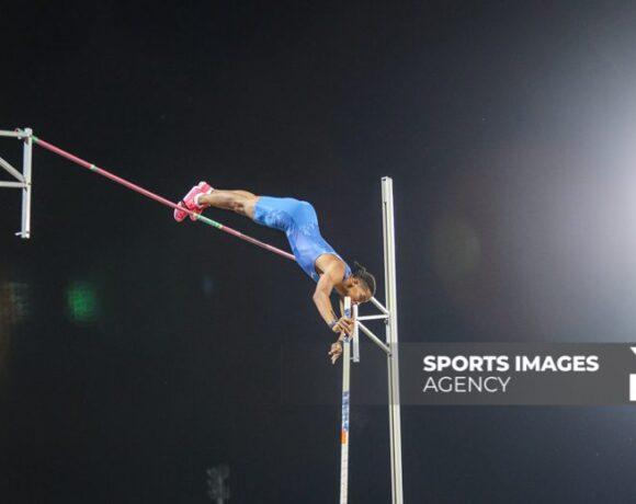 Ευκαιρία για Ολυμπιακό όριο στη Μπανγκόκ με όλα τα έξοδα πληρωμένα