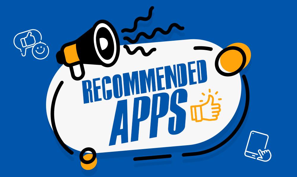 Εφαρμογές για μετατροπή iPhone ή Android smartphone σε WebCam