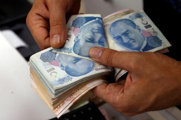 Η κατάρρευση της τουρκικής λίρας θα οδηγήσει τον Ερντογάν σε συνθηκολόγηση;