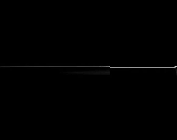 Η LG μας προετοιμάζει για smartphone με συρόμενη οθόνη